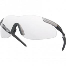 Защитные очки Delta Plus THUNDER, Прозрачные