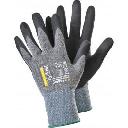 Рабочие перчатки Tegera 833A