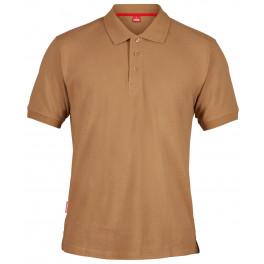 Рубашка поло Engel 9045-178, Бежевый