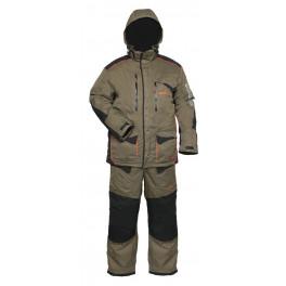 Зимний костюм Norfin Discovery (до -35)