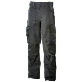 Рабочие брюки Dimex 638