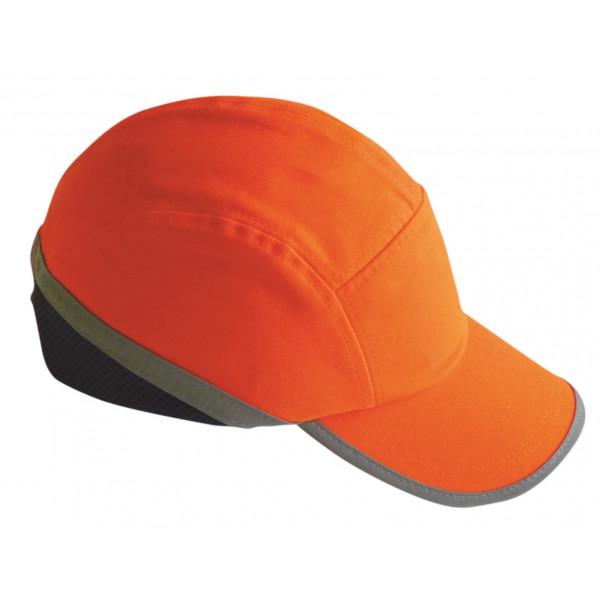 Каскетка Portwest PW79 Оранжевый