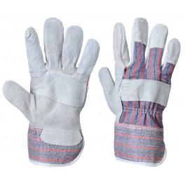Перчатки Portwest A210