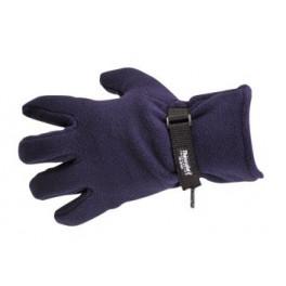 Утепленные перчатки Portwest GL12