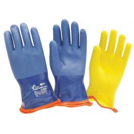 Перчатки Winter Power Shield