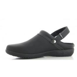 Медицинская обувь OXYPAS REMY (BLK), черный