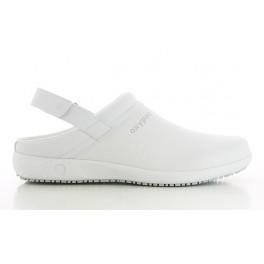 Медицинская обувь OXYPAS REMY (WHT), белый