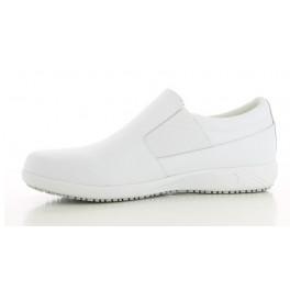 Медицинская обувь Oxypas ROY (WHT), белый