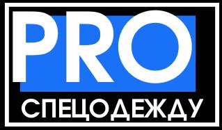 Блог PRO СПЕЦОДЕЖДУ — видеообзоры, отзывы, тесты